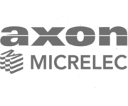 micrelec logo