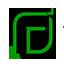 logo_icon_point